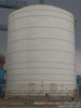 河南矿粉储存钢板库   矿粉钢板仓