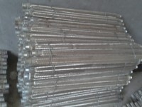 流化棒图片     直径40 50 流化棒